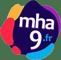 Mha9.fr